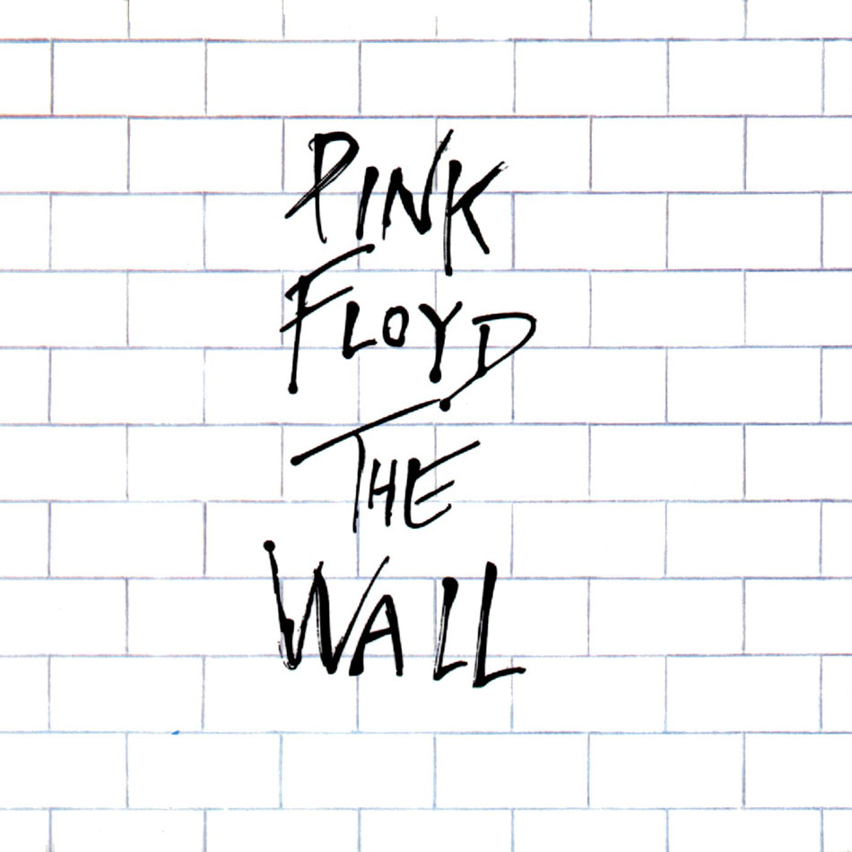 Where to begin with Pink Floyd - Reader's Digest