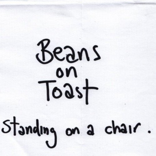 beans on toast frank turner