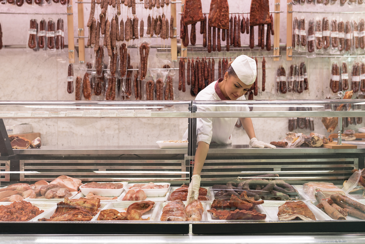 what cuts of offal are available UK
