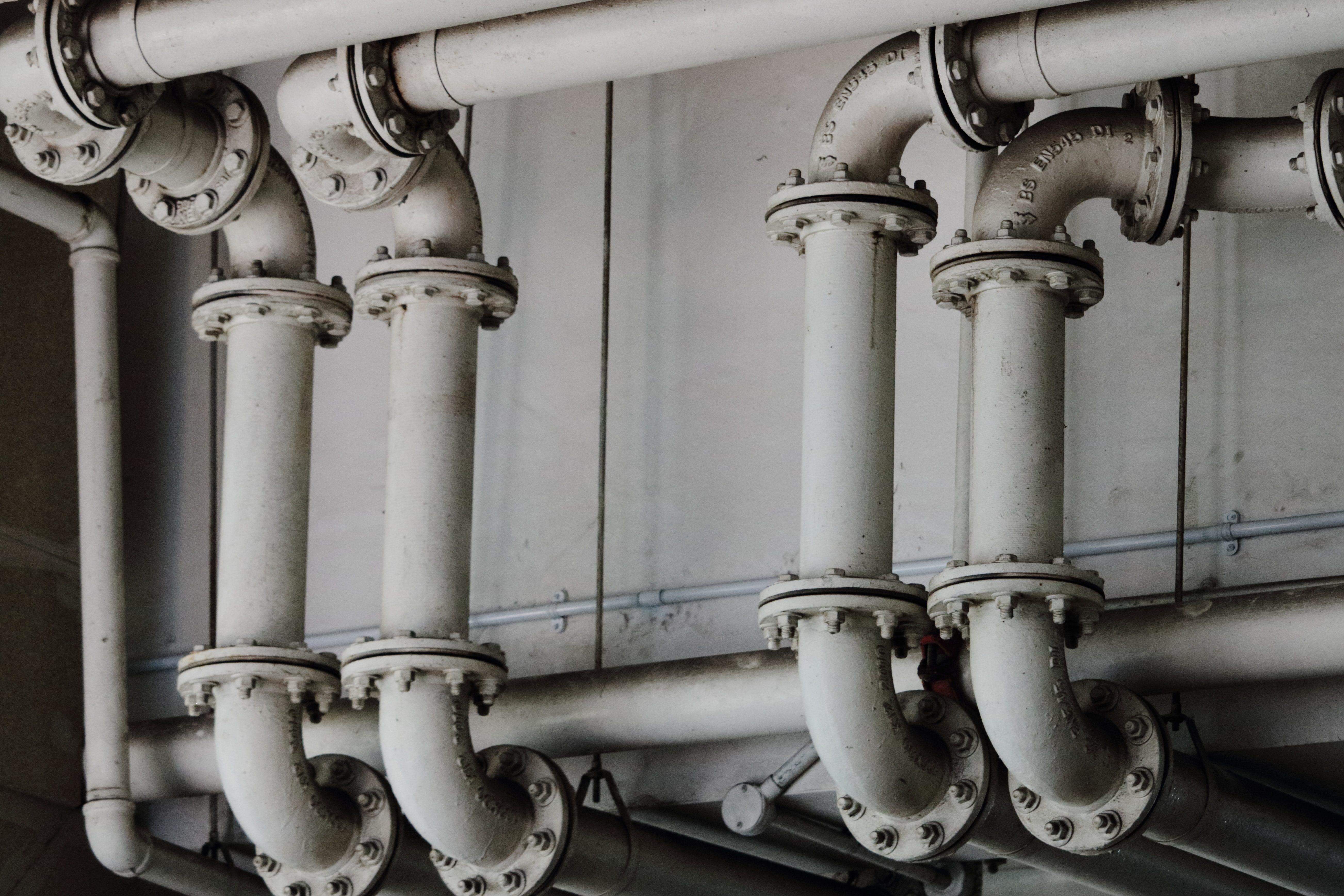 insulate your pipes
