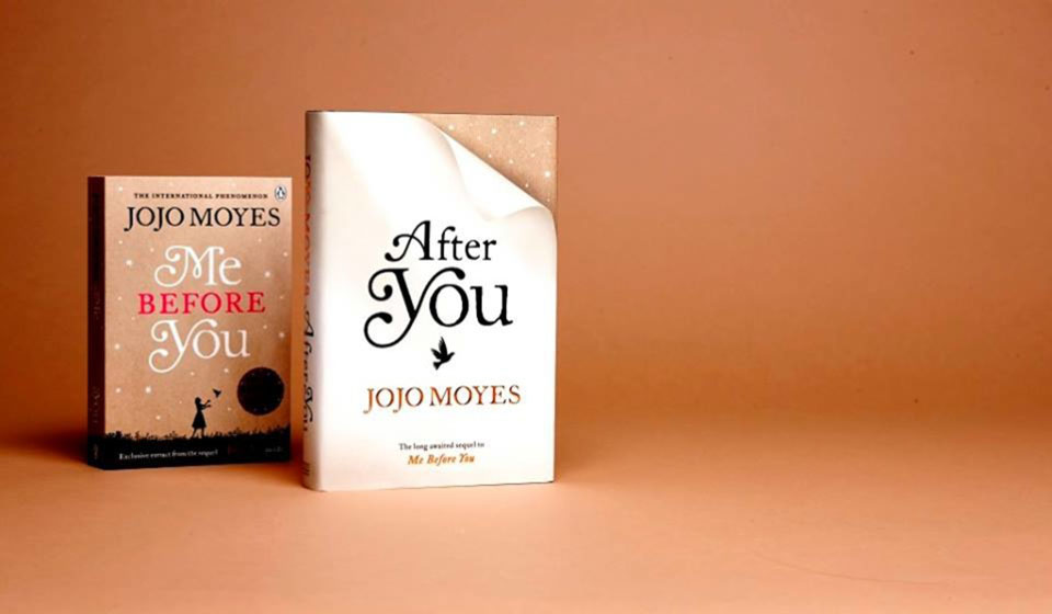 reviews of after you