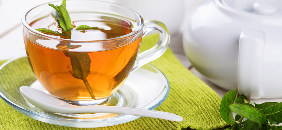 Herbal drink
