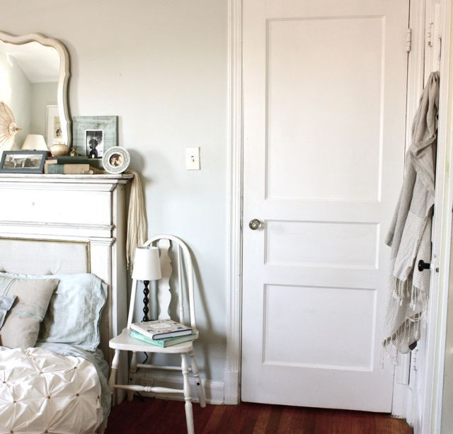 5 Ways To Redesign Your Home Cheaply Around The House