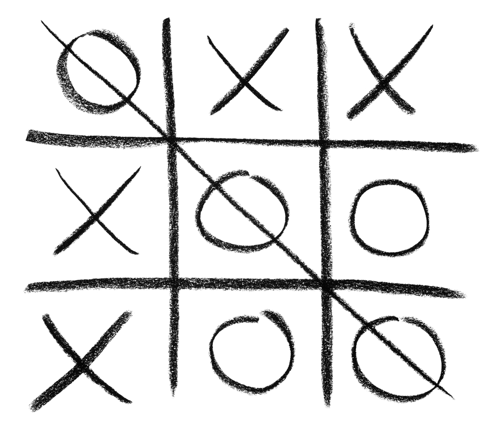 naughts and crosses Booktopia has noughts & crosses, noughts and crosses by malorie blackman buy a discounted paperback of noughts & crosses online from australia's leading online bookstore.
