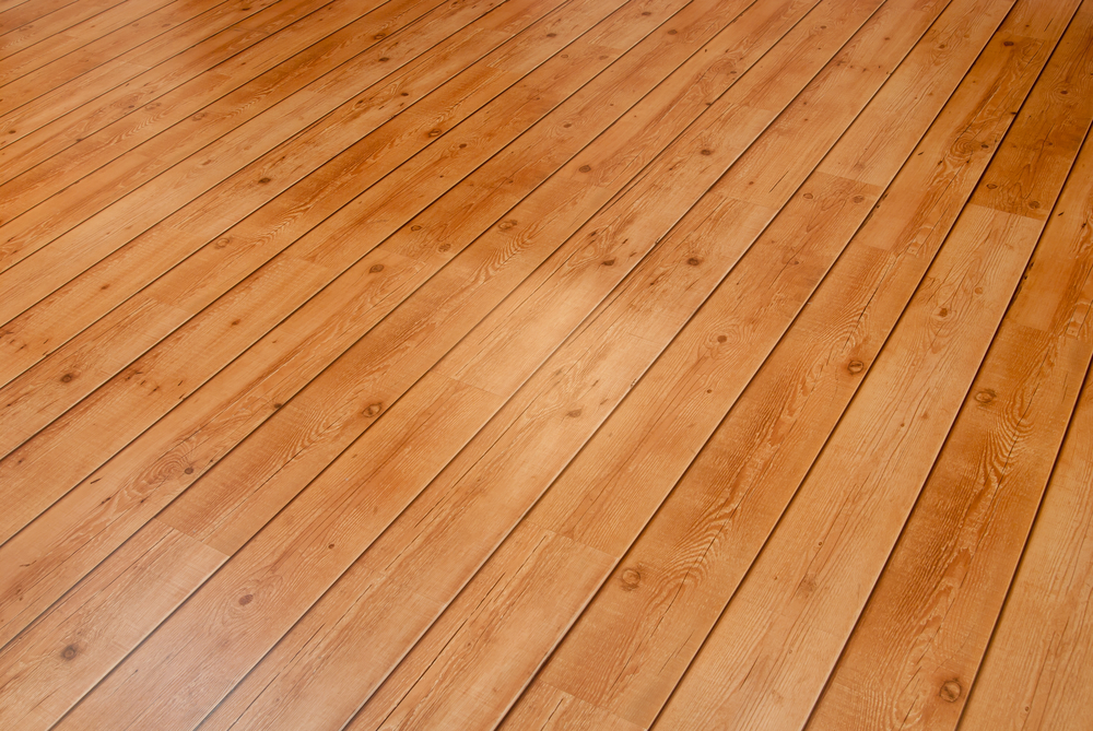 How to repair floorboards diy reader s digest