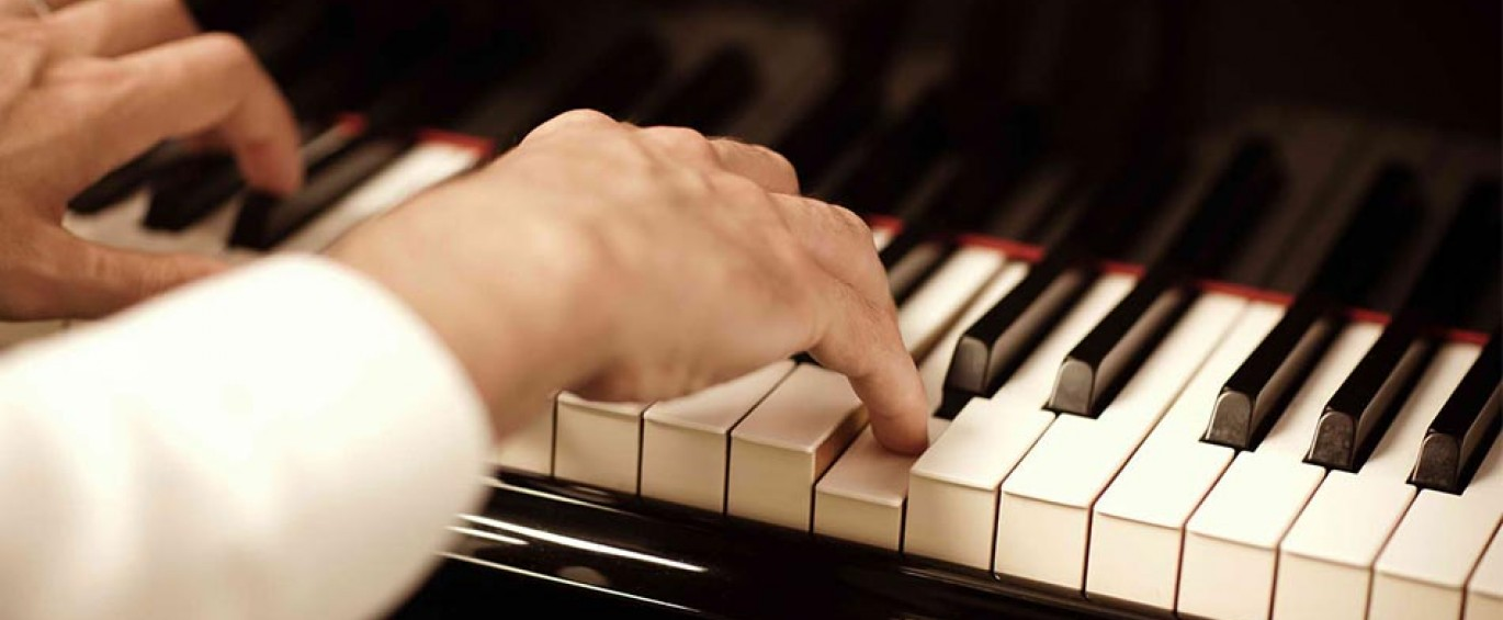 7 Best known classical piano pieces - Reader's Digest
