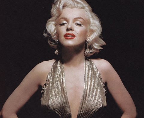 Intriguing mysteries: The death of Marilyn Monroe