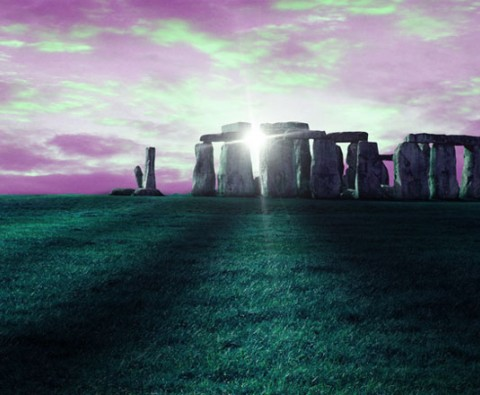 Intriguing mysteries: Who really built Stonehenge?