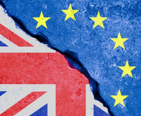 How will Brexit affect my money?