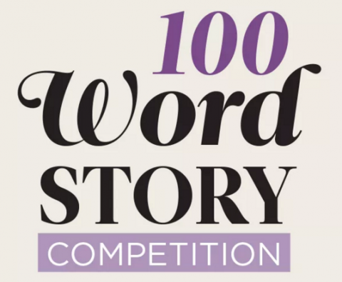 100-word-story competition winners 2016