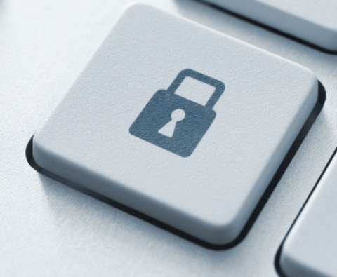 Everything you need to know about internet security