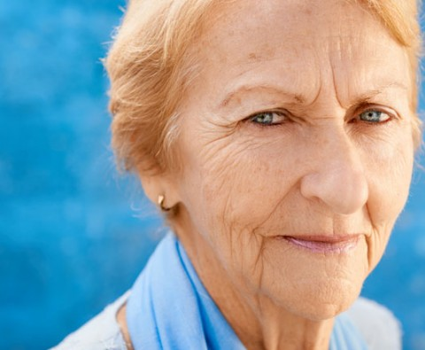 The alarming link between hearing loss and cognitive decline