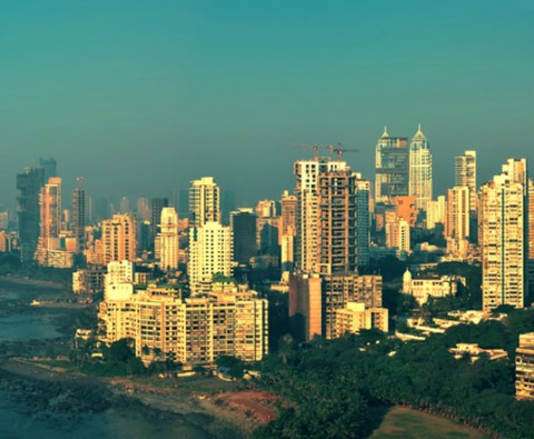 Mumbai: City of a million possibilities