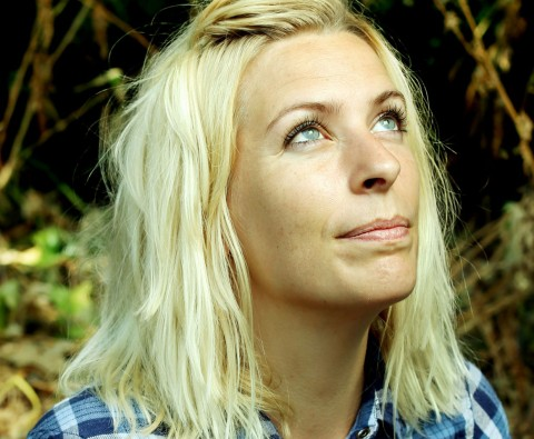 Podcast: Sara Pascoe, John Preston, Michael Puett, Christine Gross-Loh and childhood memories