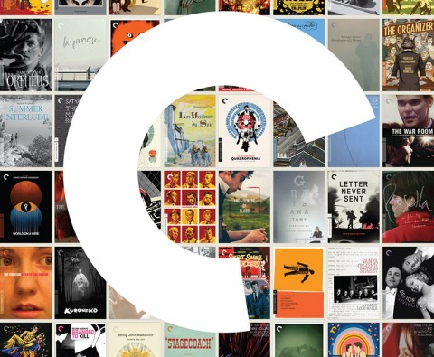 The Criterion Collection show us why physical is still best