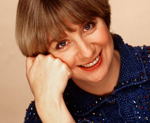 Victoria Wood: A life in comedy