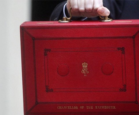 What the Budget means for your money and savings