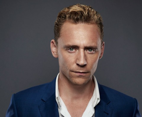 "The Night Manager – ""The name's Pine, Jonathan Pine"""