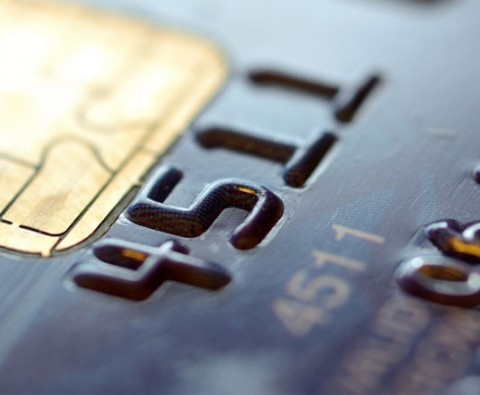 Why you should never be loyal to your credit card
