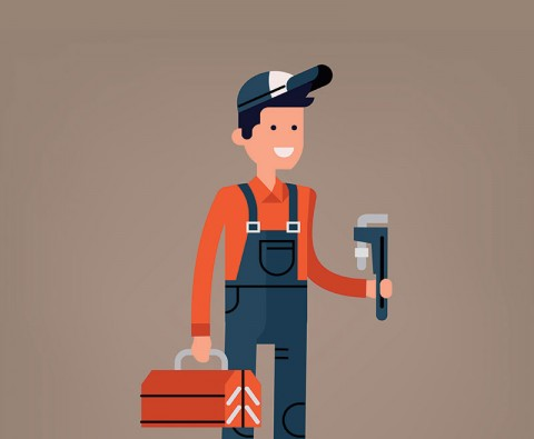 How to find reliable tradespeople