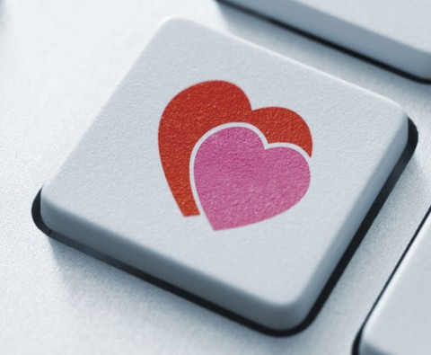 How online dating has changed British dating culture
