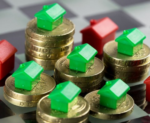 Will the Help to Buy ISA get you on the property ladder?
