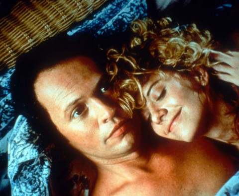 When Harry Met Sally… what I learned about male/female friendships