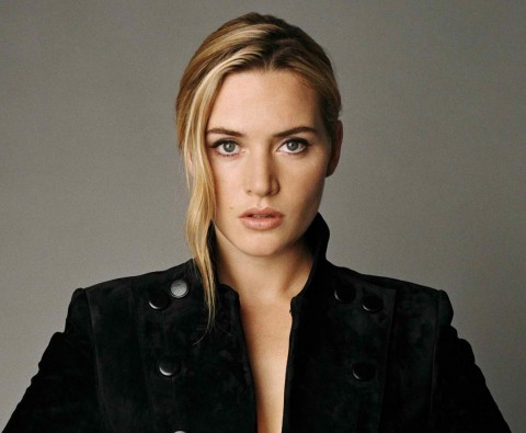 Kate Winslet's 8 best films…  from a sinking ship to Steve Jobs