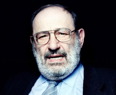 Review: Numero Zero by Umberto Eco