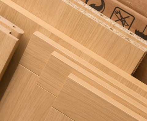 A DIY guide to assembling flat-pack furniture