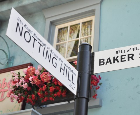 7 of Britain's most expensive postcodes
