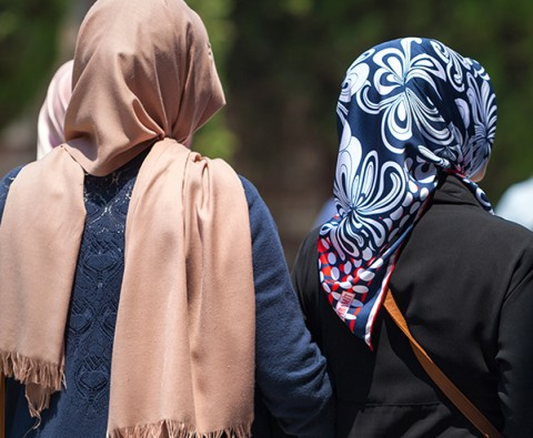 tidewater muslim girl personals Your best source for richmond news, sports, business, community news and events, entertainment, lifestyles and opinion coverage.