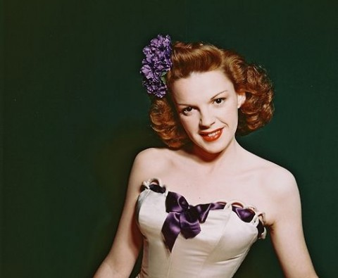 7 Greatest Judy Garland moments