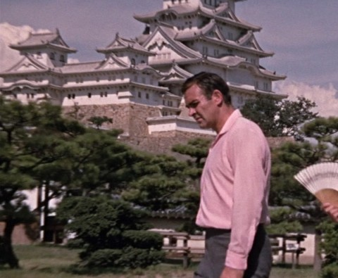 9 Incredible James Bond locations
