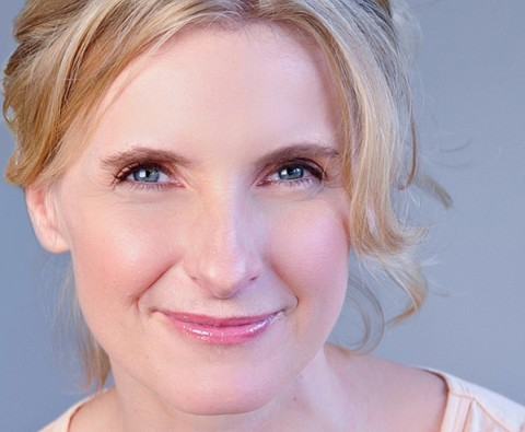 Excerpt: Elizabeth Gilbert's Big Magic goes in search of creative living