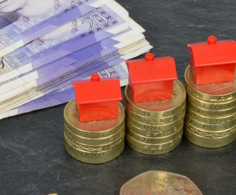 Should you release your pension fund to buy-to-let?