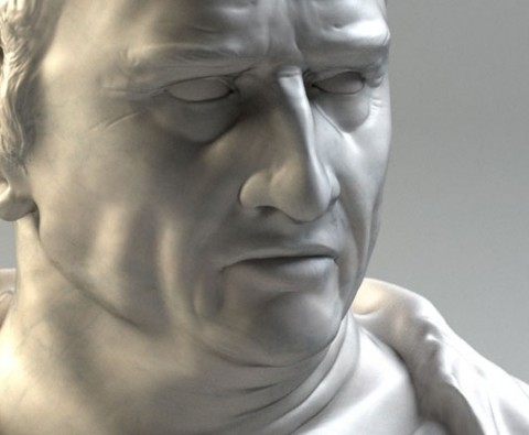 7 Fascinating facts about Cicero