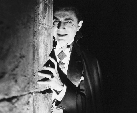 A brief history of Universal Monsters