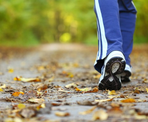 How to improve your fitness after cancer treatment
