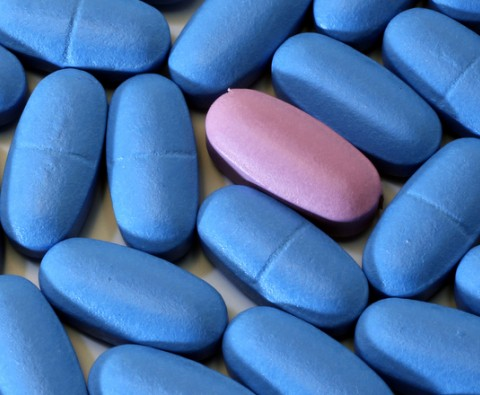 Everything you need to know about the 'female Viagra' (Flibanserin)