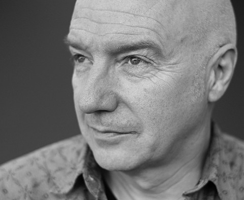 "Midge Ure: ""I remember"""