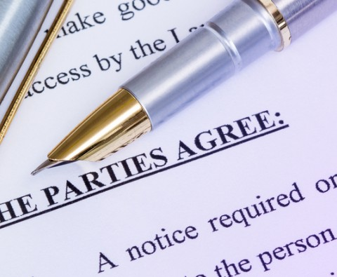 Why a tenancy agreement is necessary