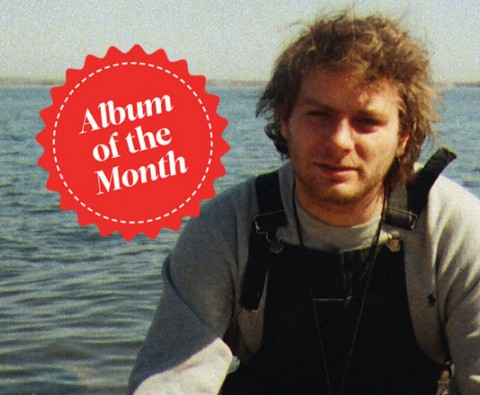 Review: Mac Demarco - Another One