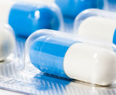 Everything you need to know about antibiotics
