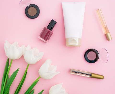 June's best new beauty buys