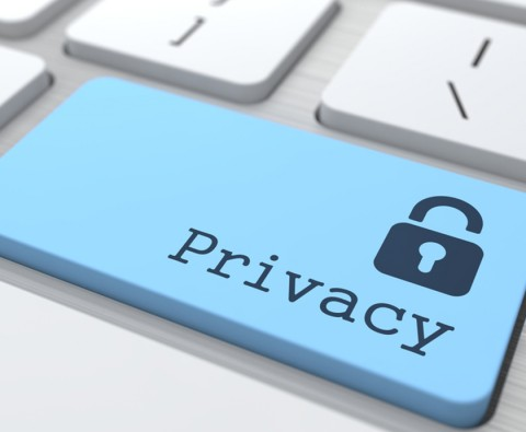 12 Things you should know about online privacy