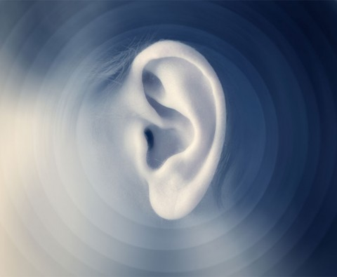 How blind people gain an enhanced sense of hearing