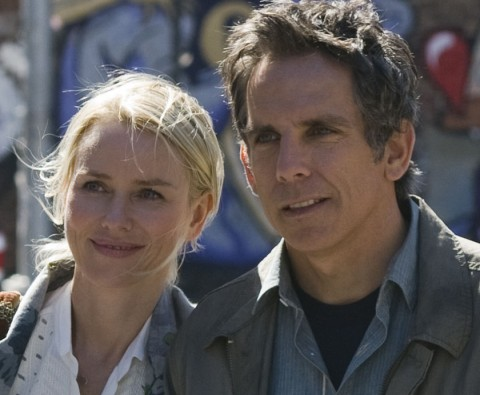 Exclusive interview: Naomi Watts – Middle-aged star of While We're Young