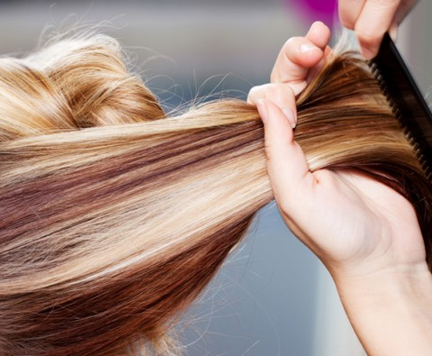 5 simple ways to keep your hair youthful