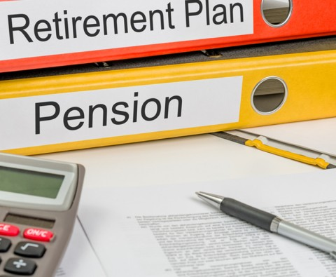 Pension Changes In 2015/16 And What They Mean For You